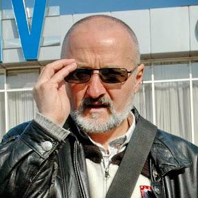 Леонид Школьный