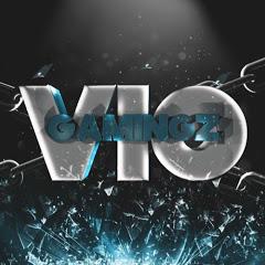V10 Gamingz