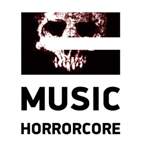 Horrorcore Rap Рroduction