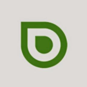 diabetesDE Deutsche Diabetes-Hilfe