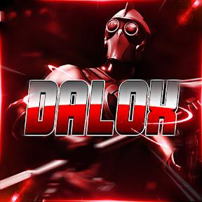 DALOX