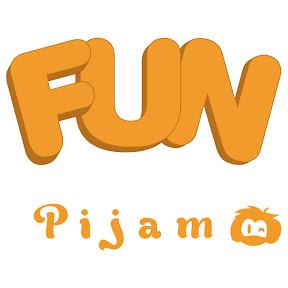 FunPijam.ru