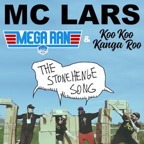 MC Lars - Topic