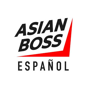 Asian Boss Español