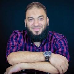 القناة الرسمية د. حازم شومان - Dr Hazem Shouman