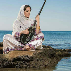 Balochi Entertainment