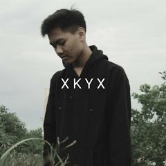 XKYX - Topik