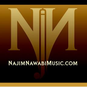 Najim Nawabi