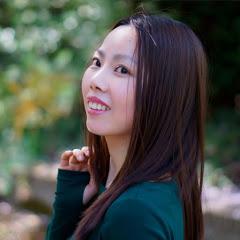 Sarah Nguyen - Cuộc sống Hà Lan - Sport&Travel