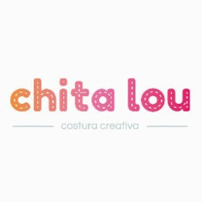 Chita Lou