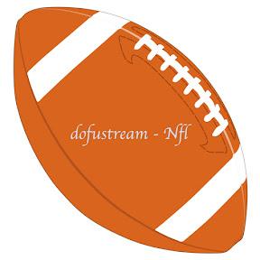 Dofu Sports