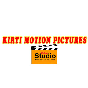 Kirti Motion Pictures