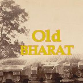 Old Bharat