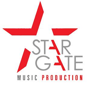 Stargate Entertainment