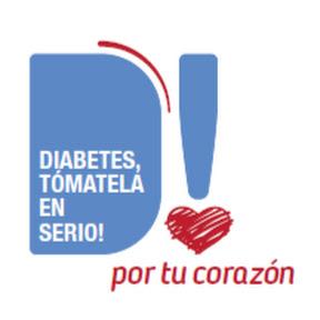 Alianza por la diabetes