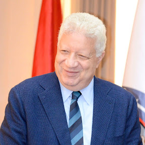 Mortada Mansour
