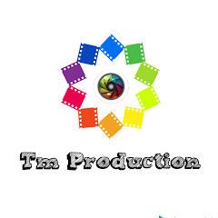 Tm Production
