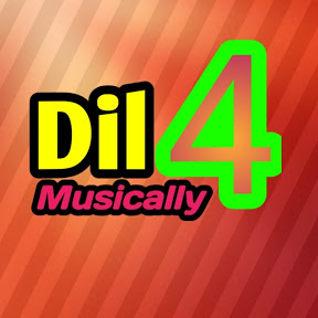 Dil 4 Musically