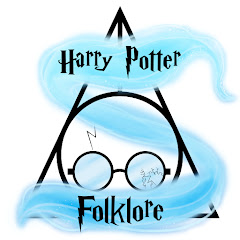 Harry Potter Folklore