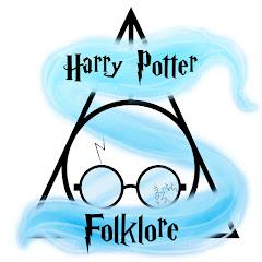 Harry Potter Folklore