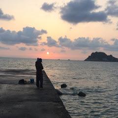 釣ったんで~徳島