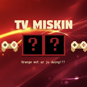 TV Miskin