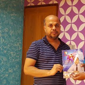 Dr.Md.Shafiullah Prodhan
