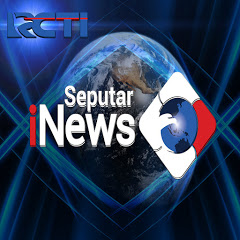 RCTI Seputar iNews