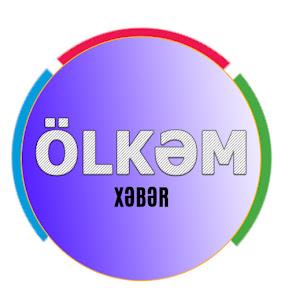 Ölkəm Xəbər