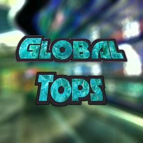 GlobalTops