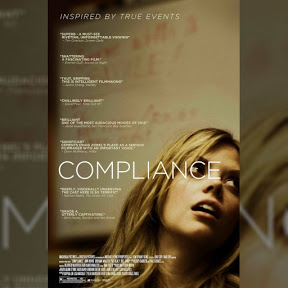 Compliance - Topic