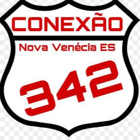 CONEXÃO 342