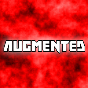 Augmented