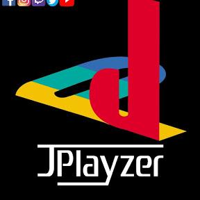JPlayzer