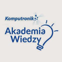 Akademia Komputronik
