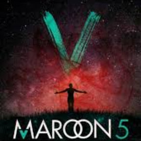 Maroon 5 Videos