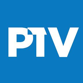 Puissance Télévision