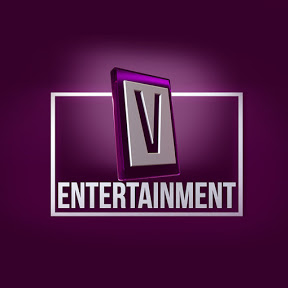 V Entertainment