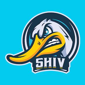 Shiv - GTA RP