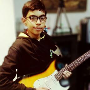 Ishaan Bahl