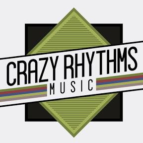 Crazy Rhythms Music