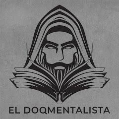 El DoQmentalista