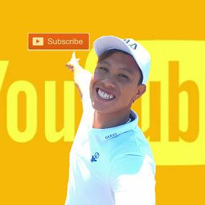 ĐTV Vlogs98