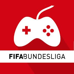 FIFA-Bundesliga