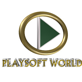 PLAYSOFT WORLD