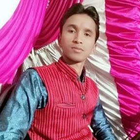 jivan Nisad