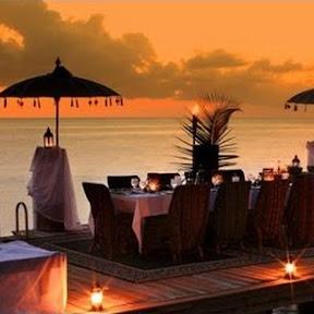 Musha Cay - Topic