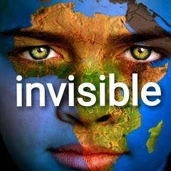 mali invisible