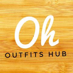Outfits Hub