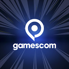 gamescom channel 2